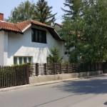 Valjevo Streets