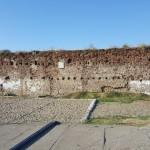 WW2 Era Fortress