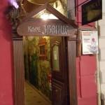 Cafe Zvonce